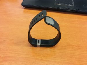 FitbitForce-2