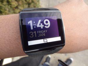 Qualcomm Toq Smartwatch (8)