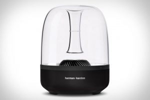 harman-kardon-aura-xl