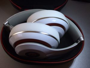 new-beats-studio-1.jpg