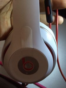 new-beats-studio-2.jpg