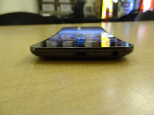 LG G Flex Smartphone Review - Body 1 - G Style Magazine