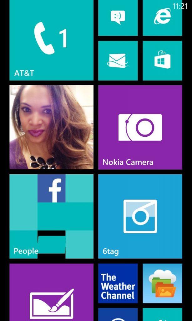 Nokia-Lumia-1020-Smartphone-Review-Home-Screen-Analie-Cruz