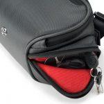 Booq Python Mirrorless Camera Bag - PML Pocket