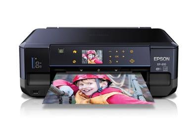 epson-xp-610-1
