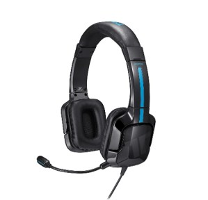 Mad Catz Tritton Kama Stereo Headset for PlayStation 4 and PlayStation Vita [Review] _03