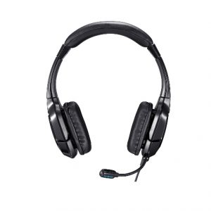 Mad Catz Tritton Kama Stereo Headset for PlayStation 4 and PlayStation Vita [Review] _04