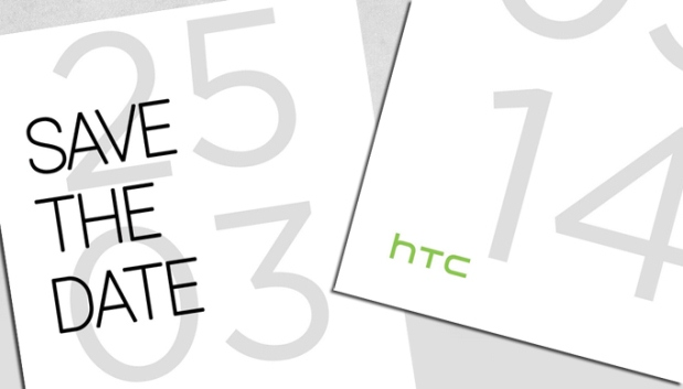 HTCOneM8Launch