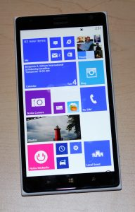 Nokia Lumia 1520 Review - Windows Phone - G Style Magazine (21)