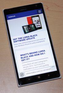 Nokia Lumia 1520 Review - Windows Phone - G Style Magazine (33)