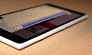 Nokia Lumia 1520 Review - Windows Phone - G Style Magazine (36)