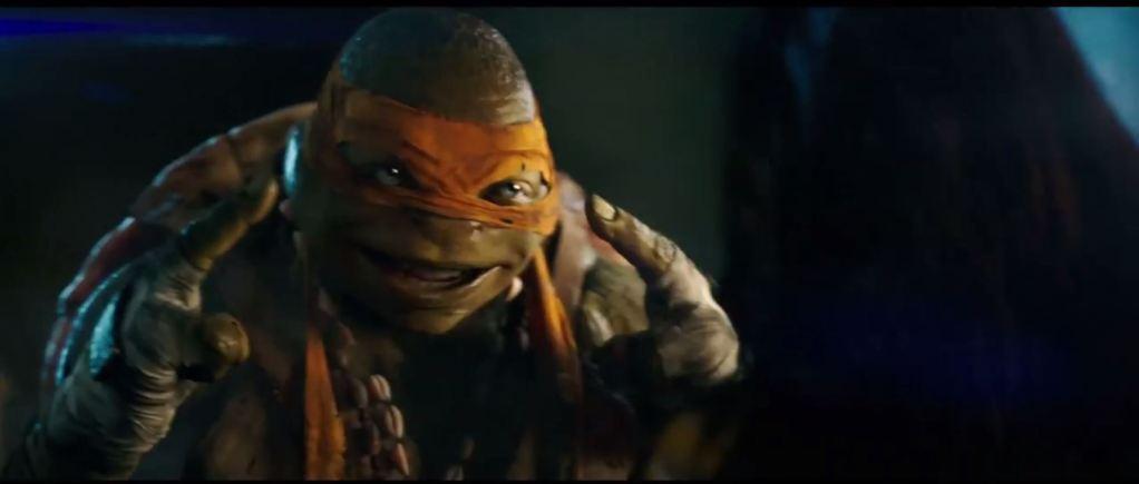 Teenage-Mutant-Ninja-Turtles-2014-Movie-michalengo