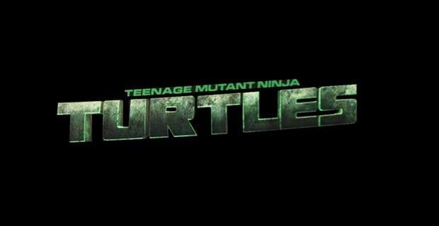 Teenage-Mutant-Ninja-Turtles-2014-Movie