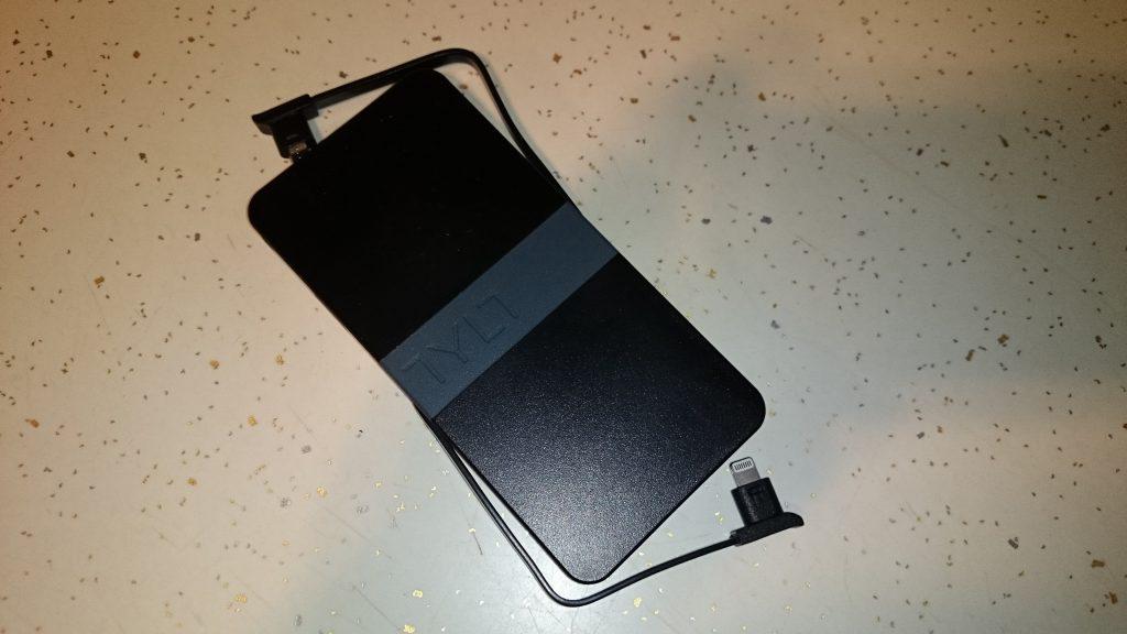 Tylt Energi 5k+ Battery Pack (1)