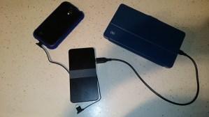 Tylt Energi 5k+ Battery Pack (4)