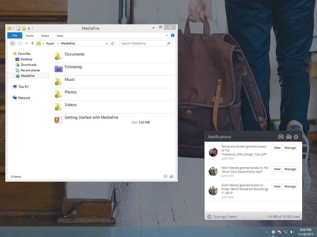 win-desktop-notifications