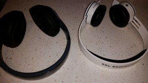 Beats Studio Wireless Vs. SOL REPUBLIC Tracks AIR (1)