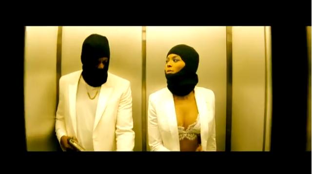 Beyonce-JayZ-On-The-Run