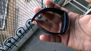 Samsung Gear Fit (9)
