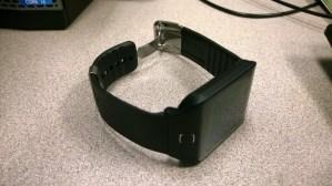 Samsung Gear Neo (6)