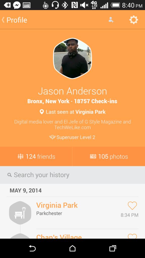 Screenshot_2014-05-09-20-40-09