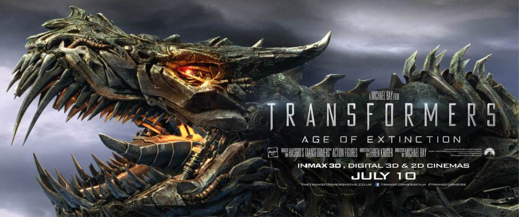 transformers-age-of-extinction-dinobots