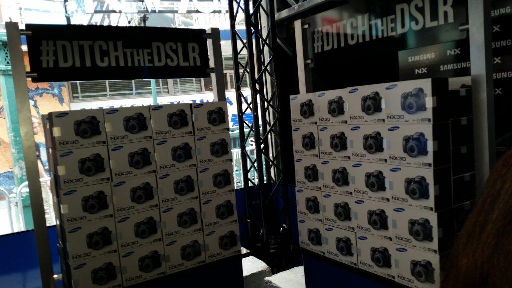 Samsung DITCHtheDSLR (15)