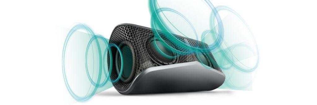 x300-mobile-wireless-stereo-speaker