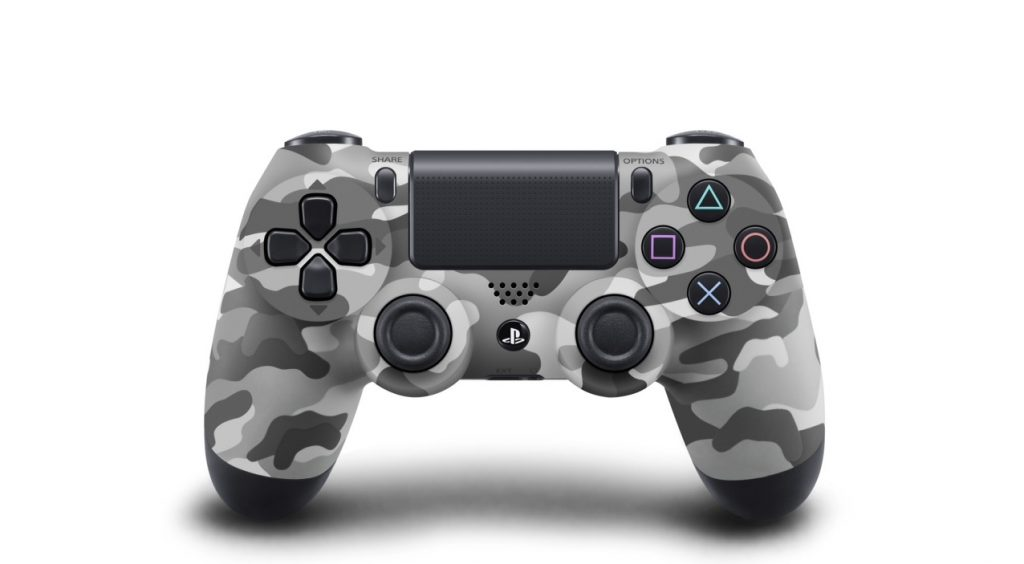 DS4_Camouflage_01_Front