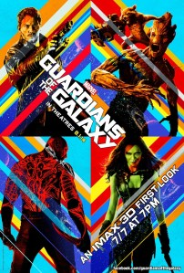 GOTG-Limited-Edition-IMAX-Poster