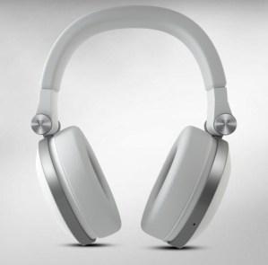 JBL Synchros E50BT Bluetooth Headphones - e50bt_02