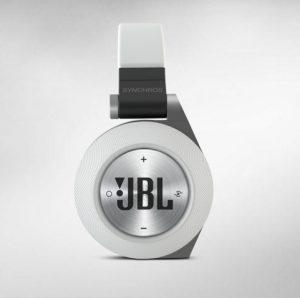 JBL Synchros E50BT Bluetooth Headphones - e50bt_06
