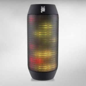 JBL Pulse Wireless Bluetooth Speaker -  G Style