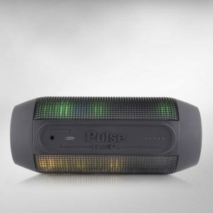 JBL Pulse Wireless Bluetooth Speaker -  G Style Magazine