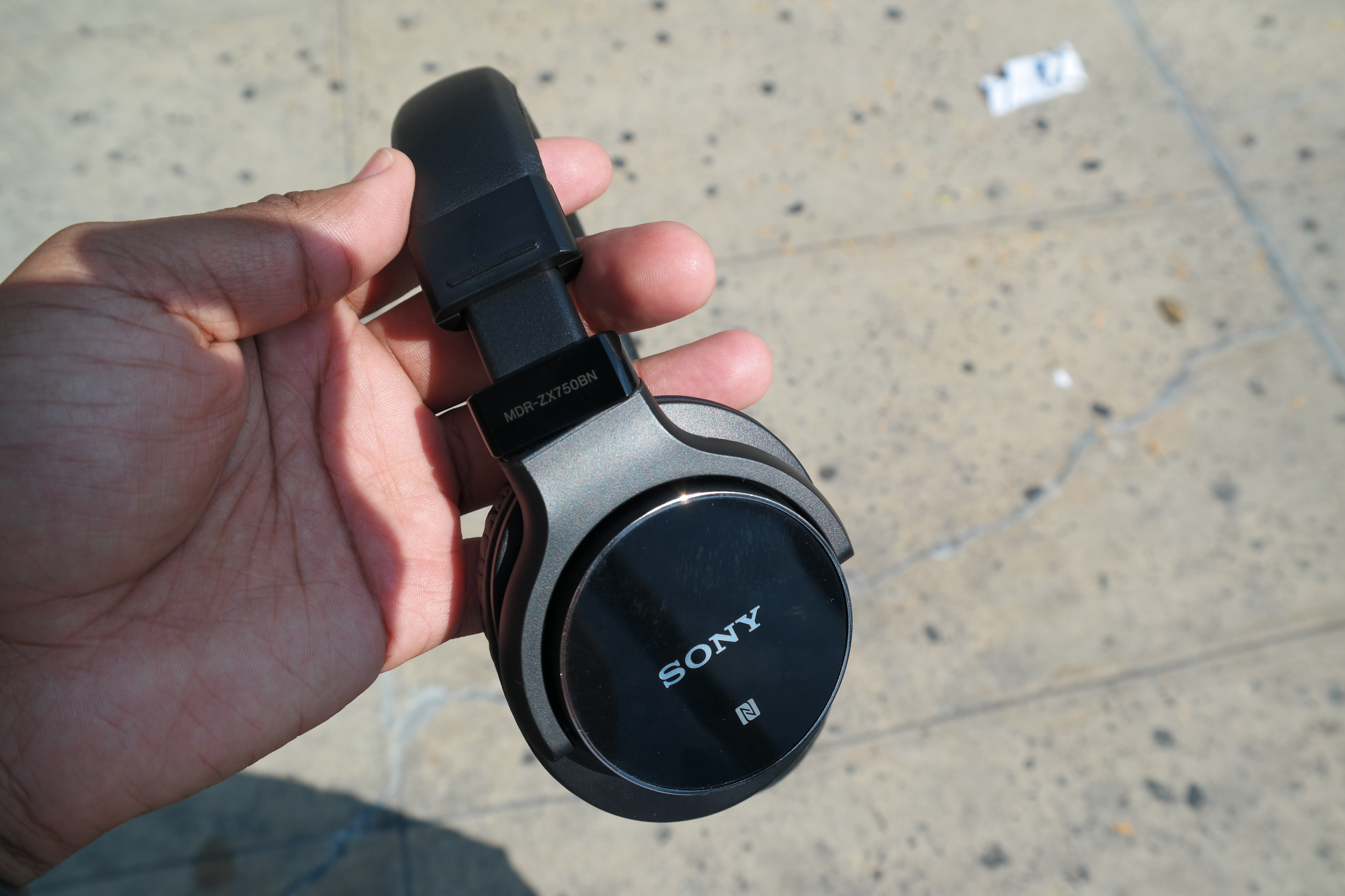 Take - sony zx 750 headphones - 60% off for All Orders - Enjoy ...