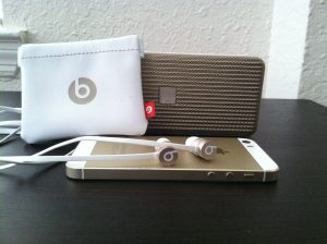 Beats-by-dre-urbeats-se-gold-1