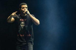 Drake Vs. Lil Wayne Forest Hills Stadium (5)