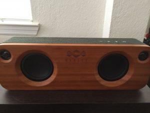 Get-Together-Review-Bluetooth-Speaker-Gstyle-Magazine-TJ-Jordan-4