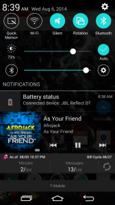 LG G3 UI (6)