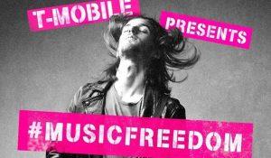 TMobile-MusicFreedom