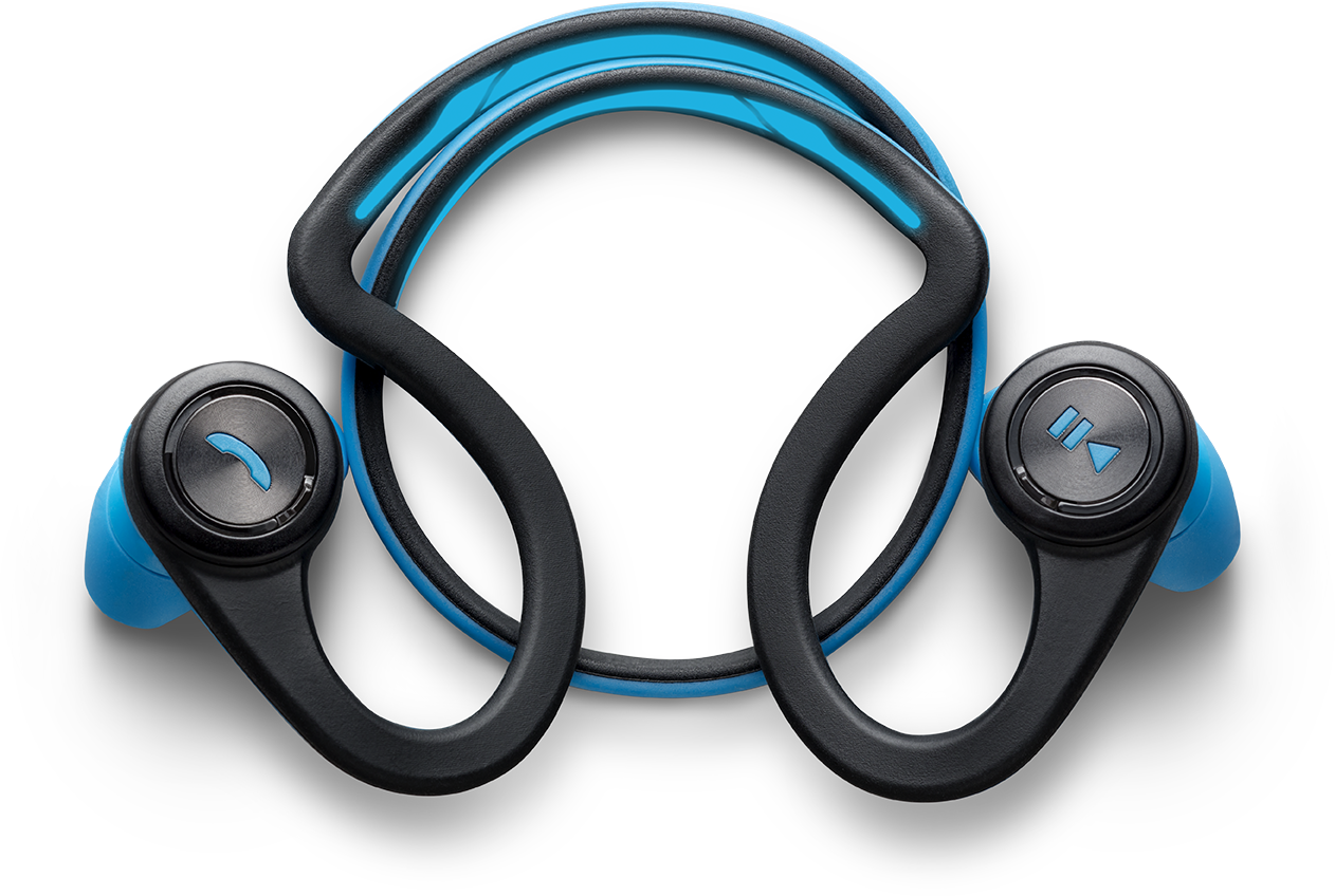 Plantronics Backbeat Fit Review Great For The Gym Perfect For The Summer G Style Magazine