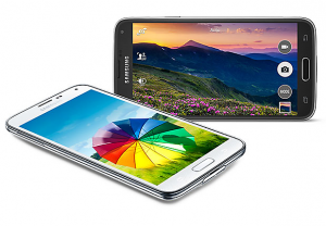 samsung-galaxy-s5-brilliant