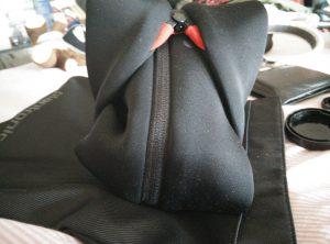 Miggo Strap & Wrapped Up (1)