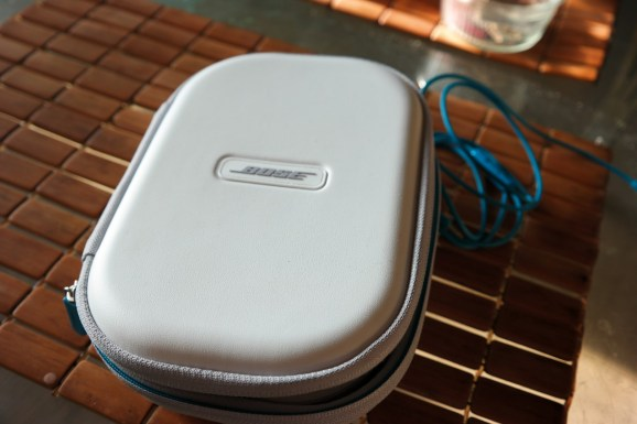 Bose QC 25 Case