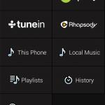 Denons HEOS 3 App (3)
