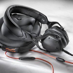 V-Moda-XS-Headphones-Black