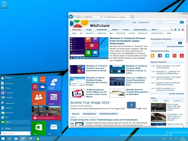 Windows-10-Preview-Build-9834-1410464187-0-12