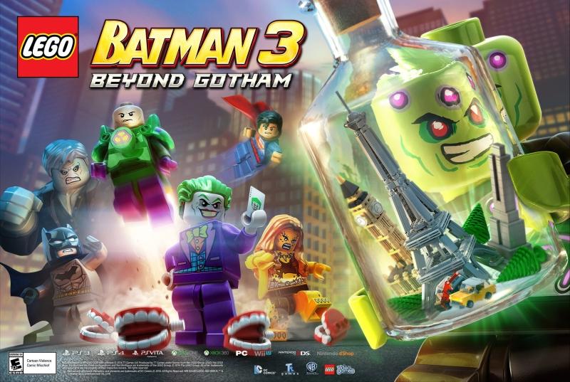LEGO-Batman-3-Art_mini