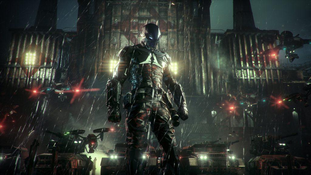 batman-arkham-knight-screenshot-04-ps4-us-04jun14