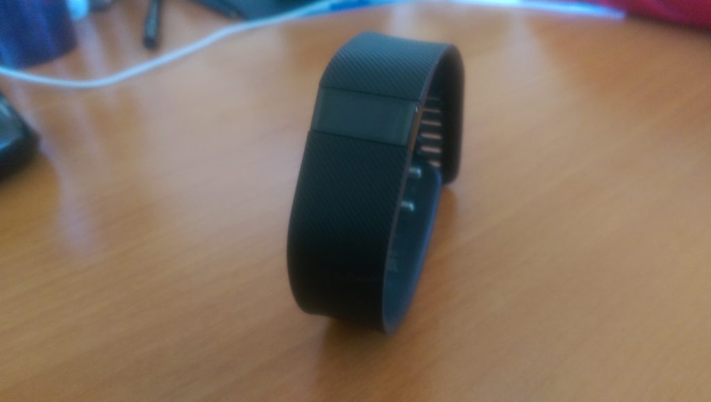 FitbitCharge-1